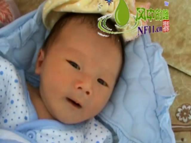 2009儿子视频MTV