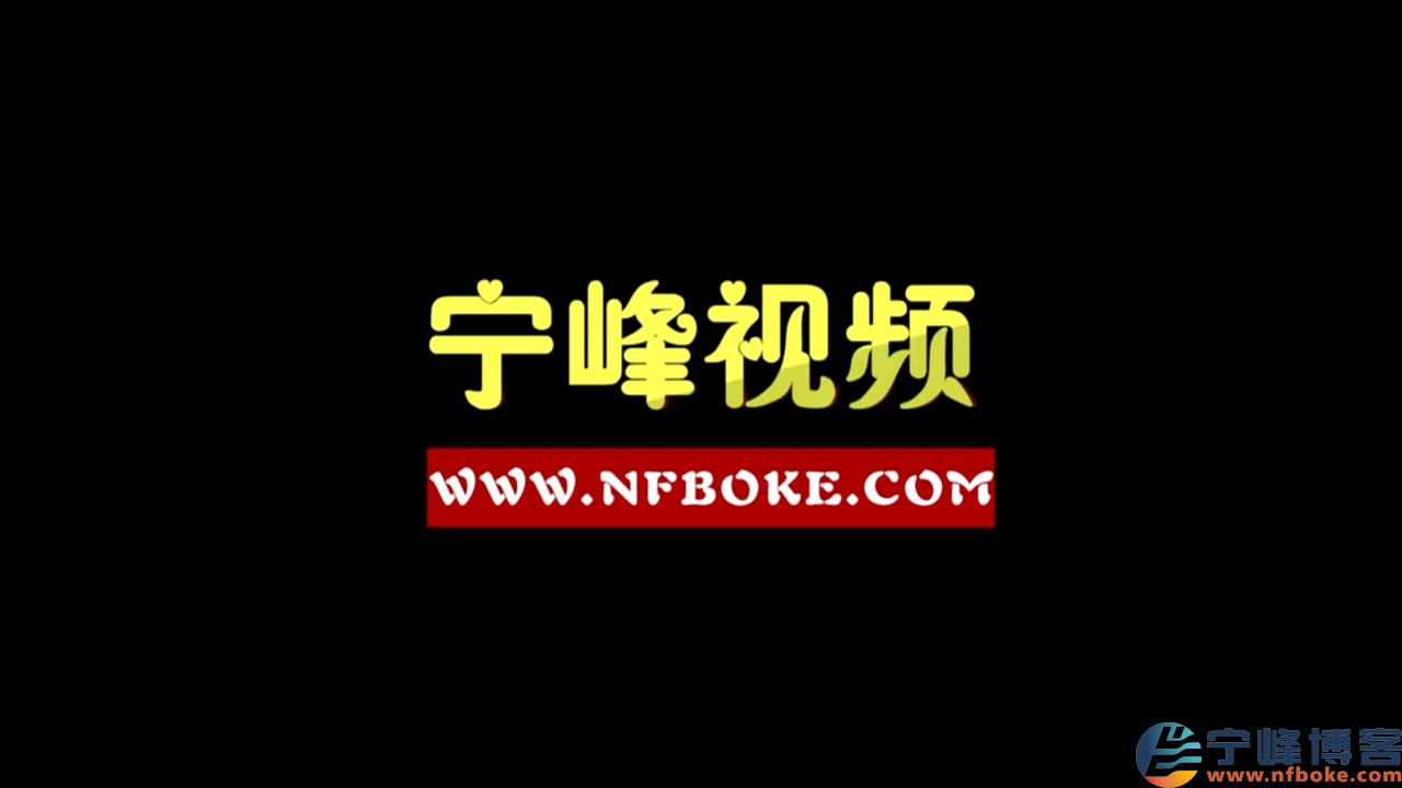 LOGO展示片头_Compre[00_00_03][20181006-131402-0].PNG