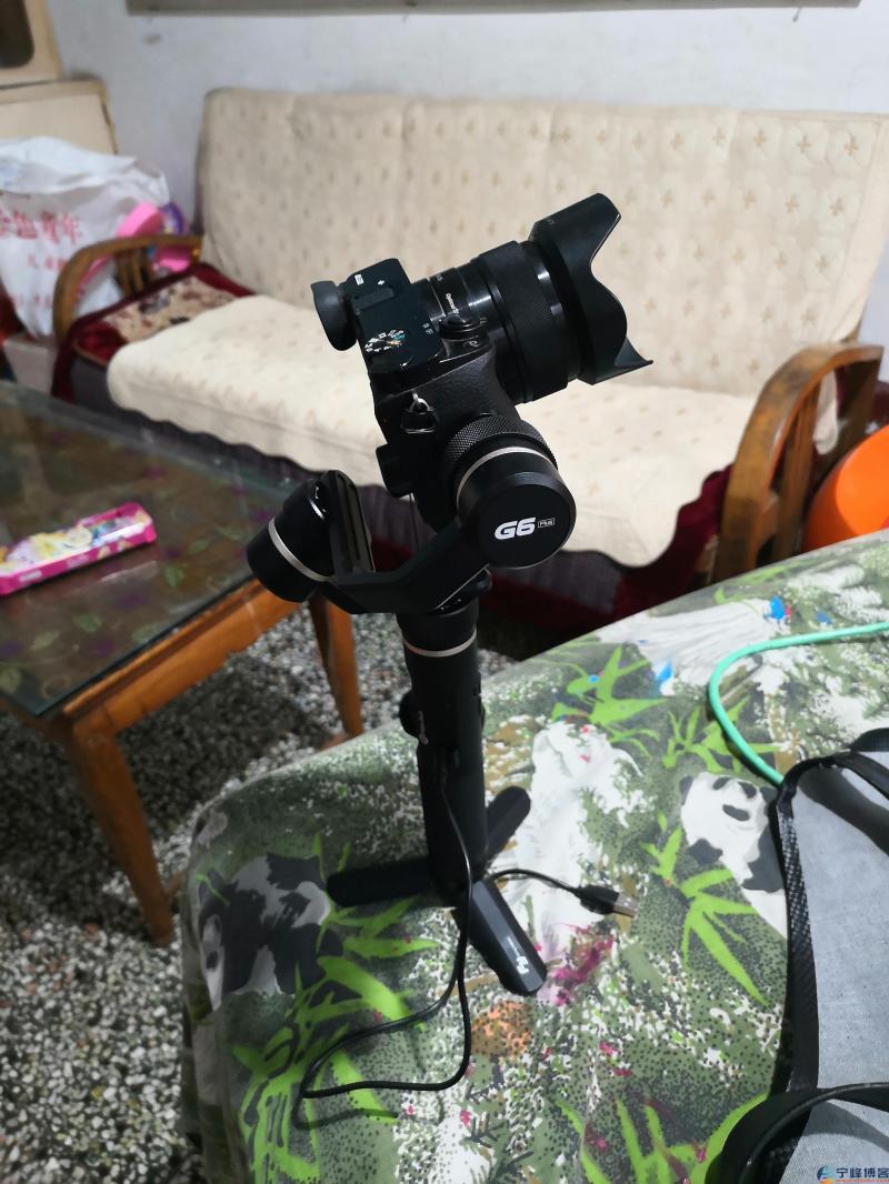 摄影我的爱好